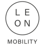 LEON Mobility