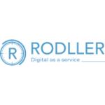 Rodller