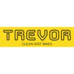 Trevor Motorcycles
