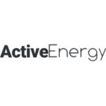ActiveEnergy