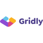 Gridly