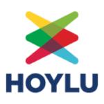 Hoylu