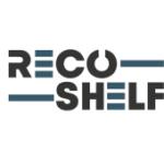 Recoshelf