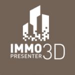 ImmoPresenter 3D