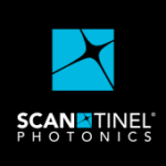 Scantinel Photonics
