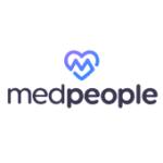 Medpeople