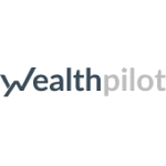 Wealthpilot