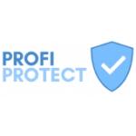 Profi protect