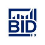 BidFX