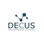 DECUS Network GmbH