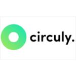 circuly