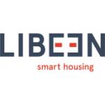 LIBEEN Smart Housing