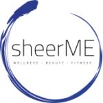 sheerME