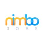 Nimbo Jobs