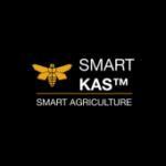 smartkastech