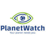 PlanetWatch