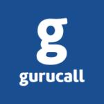 GuruCall