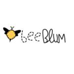 beeBlum