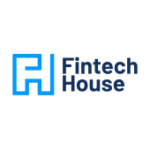 Fintech House