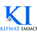 KIFWAT IMMO