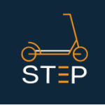 STEP Mobility