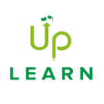 Up Learn