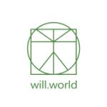 Will.World
