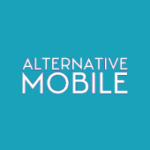 Alternative Mobile