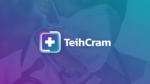 TeihCram