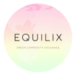 Equilix