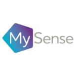 MySense