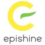 Epishine