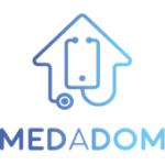 MEDADOM