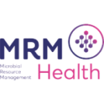 MRM Health