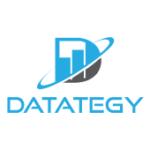 Datategy