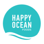 Happy Ocean Foods