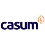Casum