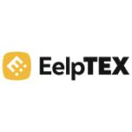 EelpTex