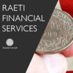 RAETI Financial Services
