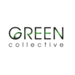 Green Collective