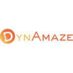 dynAmaze