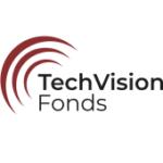 TechVision Fonds