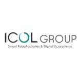 ICOL Group