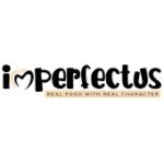 Imperfectus