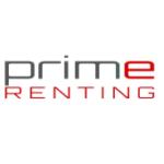 PrimeRenting