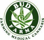 BudFarma