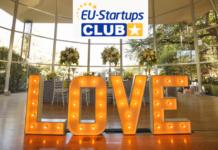 EU-Startups-CLUB-Love-Letter