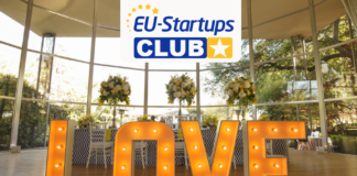EU-Startups-CLUB-Love-Letter