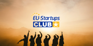 EU-Startups-CLUB-launch