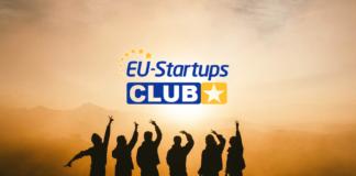 EU-Startups-CLUB-launch
